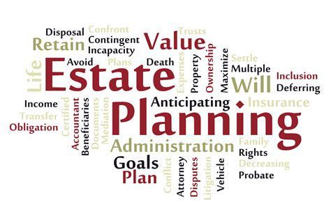 Cost Lawyer Will Trust How Much Should Basic Estate Planning Documents Cost To
