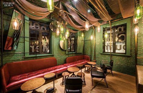 How To Write A Resume For A Bar Job 18 Amazing Restaurant Bar Resume Examples Livecareer