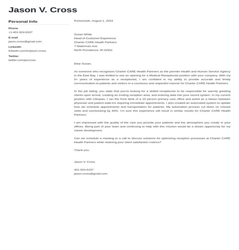 Business Letter Format Owl Sample Resume Maker  Create professional resumes online for free Sample