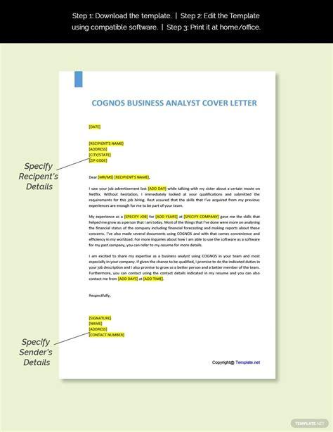 Writing court reportscustom essays essay help hanson and fitch office assistant cover letter sample carpinteria rural friedrich altavistaventures Images