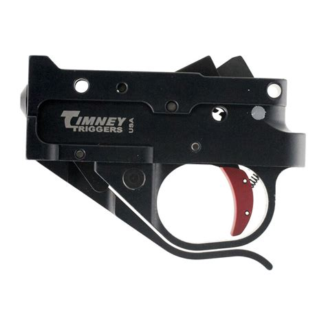 Ruger-Question How To Adjust Trigger Pull On Ruger 10 22.
