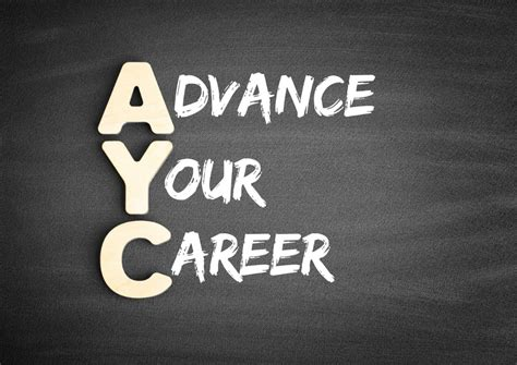 How To Write A Resume For Your Company Advance Your Career Today Careers Done Write Makes Your