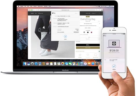 How To Pay Credit Card Bank Of America Apple Pay Participating Banks In Canada Latin America