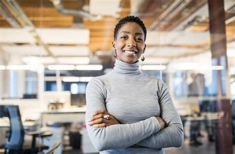 How To Apply For Credit Card Online Idbi Bank Aspire Platinum Credit Card Idbi Credit Cards Idbi Bank