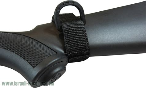 Ruger-Question How To Attach A Sling To Ruger 10 22.