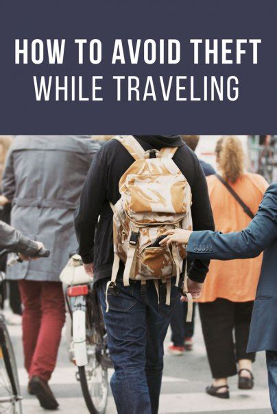 Credit Card Avoid Apr How To Avoid Getting Your Credit Card Canceled Wise Bread