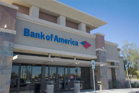 How To Pay Credit Card Bank Of America Bank Of America Credit Card Login Bessed Human Guided