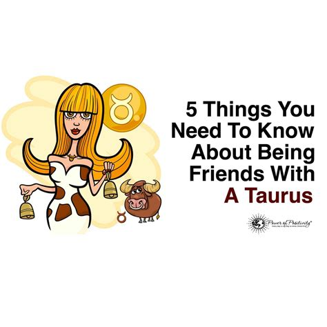 Taurus-Question How To Be Friends With A Taurus Man.