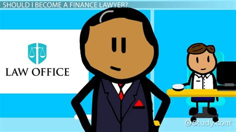Corporate Lawyer Median Salary How To Become A Corporate Finance Lawyer Career Roadmap