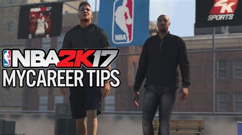 how to become a good stretch big attributes 2k17