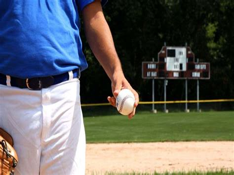 how to become a good stretch big grand
