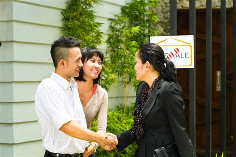 Sscn Bkn Go Id Login How To Become A Real Estate Broker In The Philippines