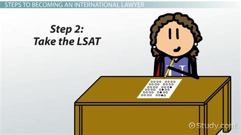 Commercial Lawyer Career Path How To Become An International Lawyer Education And