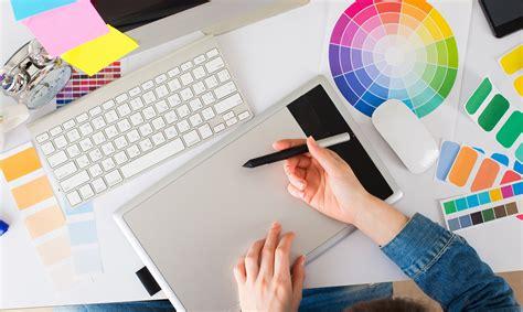 Resume For Graphic Designer Job   Clasifiedad  Com Canva My Resume by littlearashi