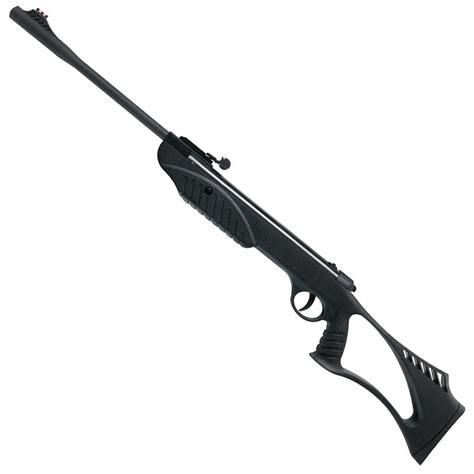 Ruger-Question How To Break In A Barrel Ruger.