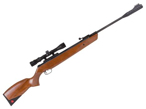 Ruger-Question How To Break In A Ruger Rifle Barrel.