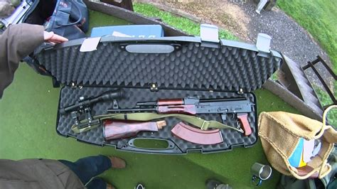 Ak-47-Question How To Buy An Ak 47 Legally.