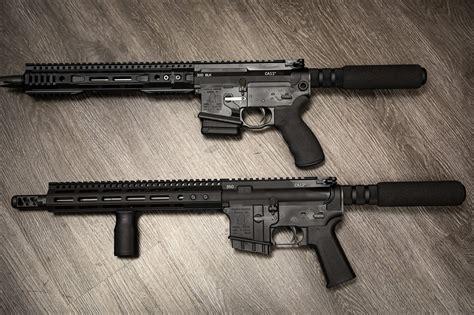 Gunkeyword How To Buy An Ar 15 In California.