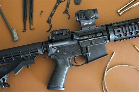 Gunkeyword How To Buy An Ar-15 In Virginia.