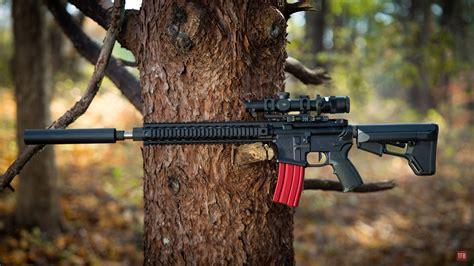 Gunkeyword How To Buy Ar 15 Suppressor.