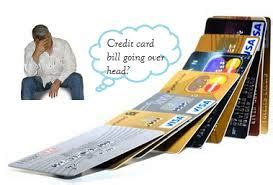 Hdfc Credit Card Bill Payment Rules How To Calculate Credit Card Late Payment Fees And Finance