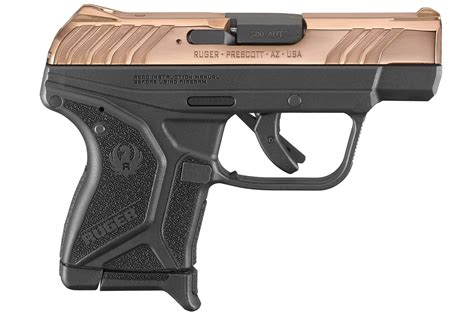 Ruger-Question How To Carry A Ruger Ii 380 Safely.