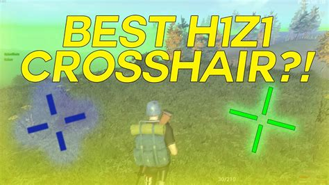 Shotgun-Question How To Change Reticle Sight On Shotgun In H1z1.