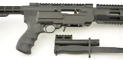 Ruger-Question How To Change Stocks On Ruger 10 22.