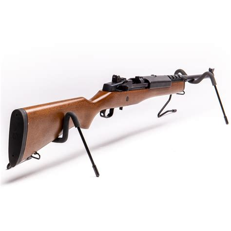 Ruger-Question How To Clean A Ruger Mini 14 Ranch Rifle.