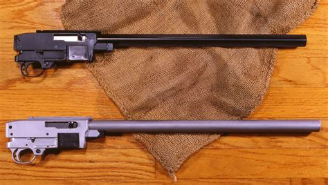 Gunkeyword How To Close Ruger 10 22 Action.