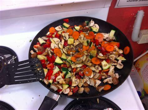 Sscn Bkn Go Id Login How To Cook Chicken Stirfry Nerd Fitness