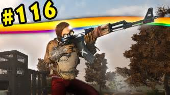 Ak-47-Question How To Craft Ak 47 In 7 Days To Die.