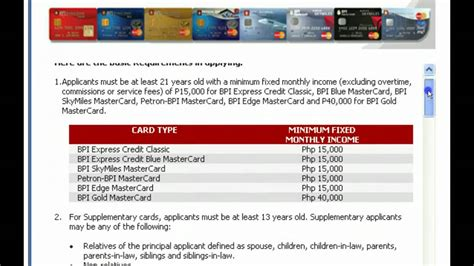 How To Apply For Credit Card At Standard Bank Credit Card Apply Online Standard Bank South Africa