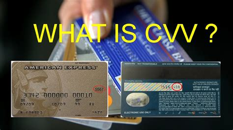 How To Find Credit Card Number On Mastercard Credit Card Cvv Number How To Find It And What Its For