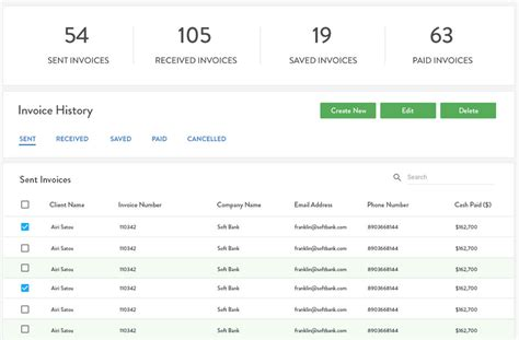 How to accept credit card payments small business canada credit how to accept credit card payments small business canada due payments accept payments online and on colourmoves