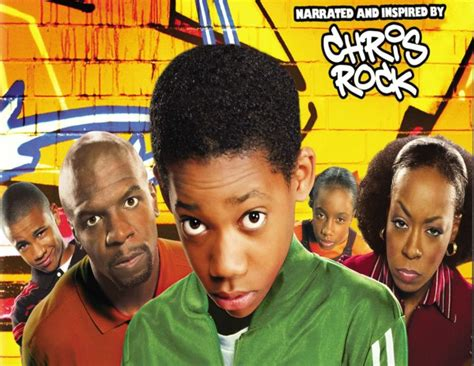 how to write a bus driver resume now reviews everybody hates chris everybody hates the pilot