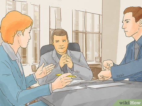 Commercial Tenant Lawyer How To Evict A Commercial Tenant In California 13 Steps
