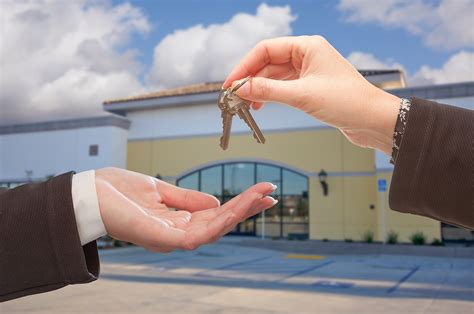 How To Check My Credit Acore Financing Commercial Real Estate Forum Eventbrite