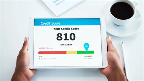 How To Find A Credit Card Report Free Credit Report Card No Credit Card Required Credit