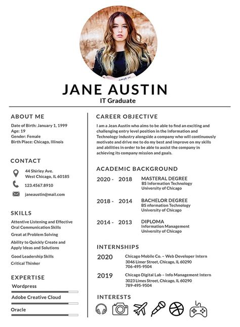 free resume database for recruiters