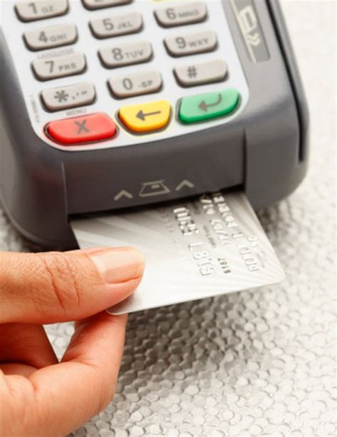 Business Credit Cards With Ein Number Only How To Get A Credit Card With Just An Ein Sapling