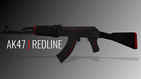 Ak-47-Question How To Get Ak 47 In Cs Go Console.