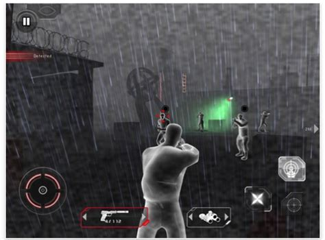 Ak-47-Question How To Get Ak 47 In Splinter Cell Conviction.