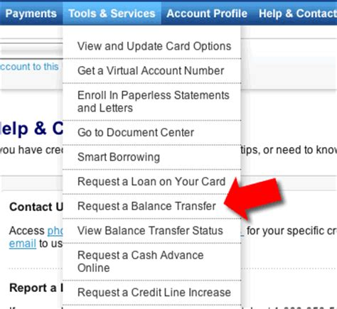 Citibank Credit Card Att Access More How To Get Cash From Citibank Balance Transfers My Money