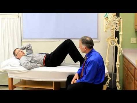 how to get rid of hip flexor pain after hip pinning surgery for a fractured
