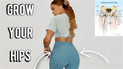 how to get rid of hip pain