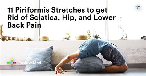 how to get rid of hip pains