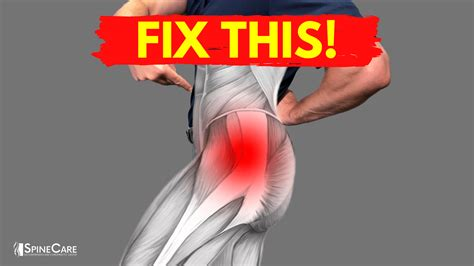 how to get rid of hip pains joints