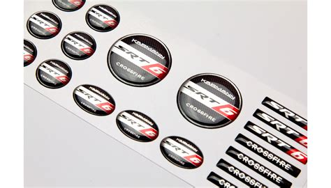 Ak-47-Question How To Get The Crossfire Emblem Ak-47.