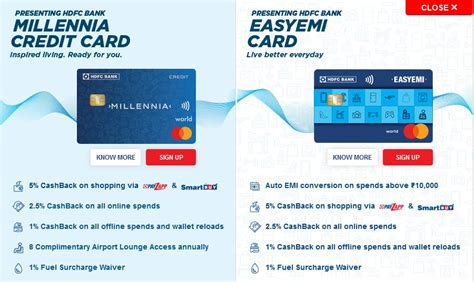 How To Credit Card Apply Loan Hdfc Bank Credit Card Apply For Hdfc Credit Cards Online
